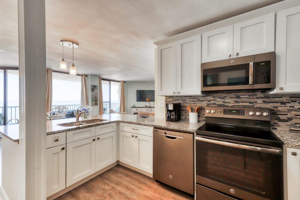 302e kitchen