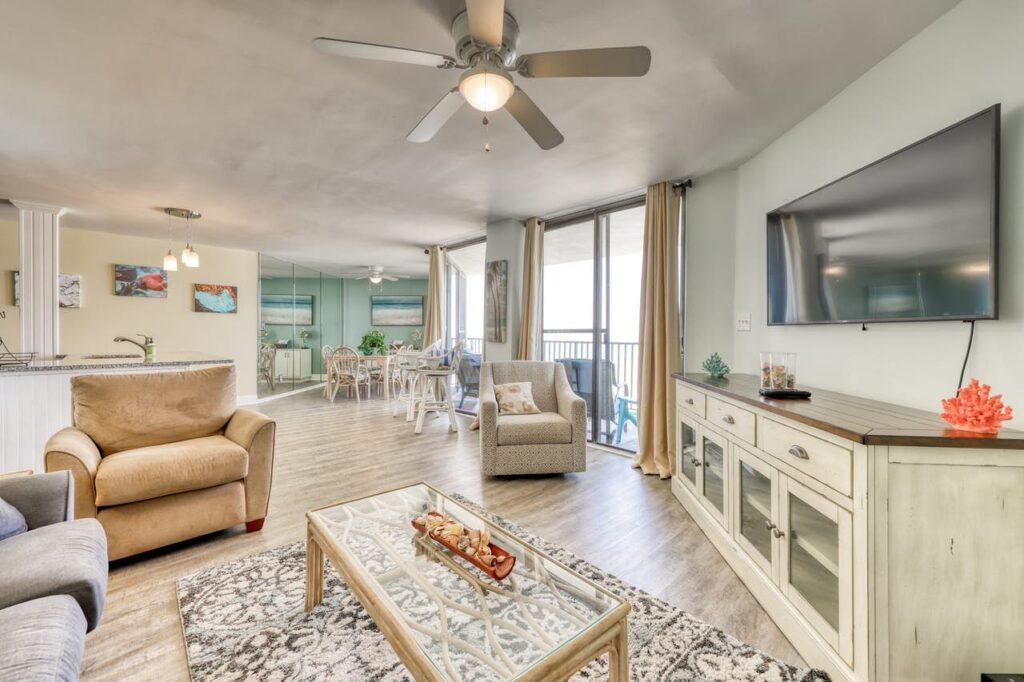 302e living room